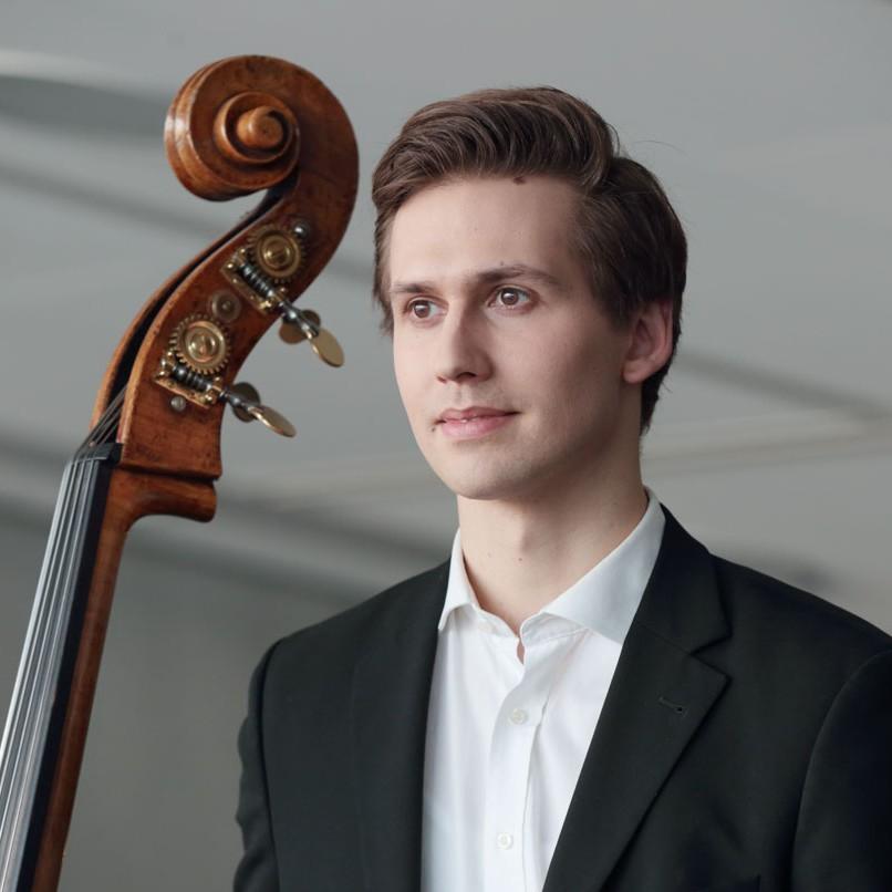 Felix Schilling