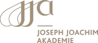 Joseph Joachim Akademie Logo