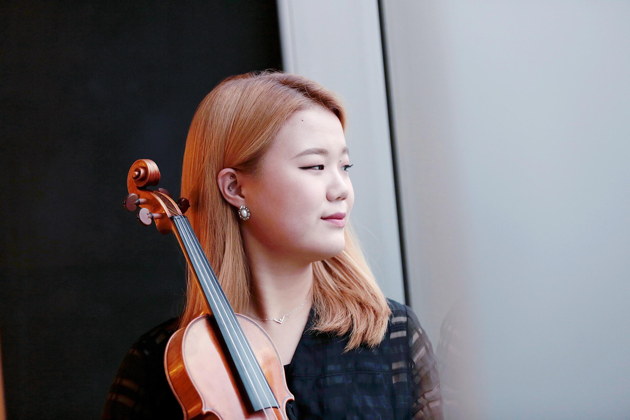 Hyojeong Kim