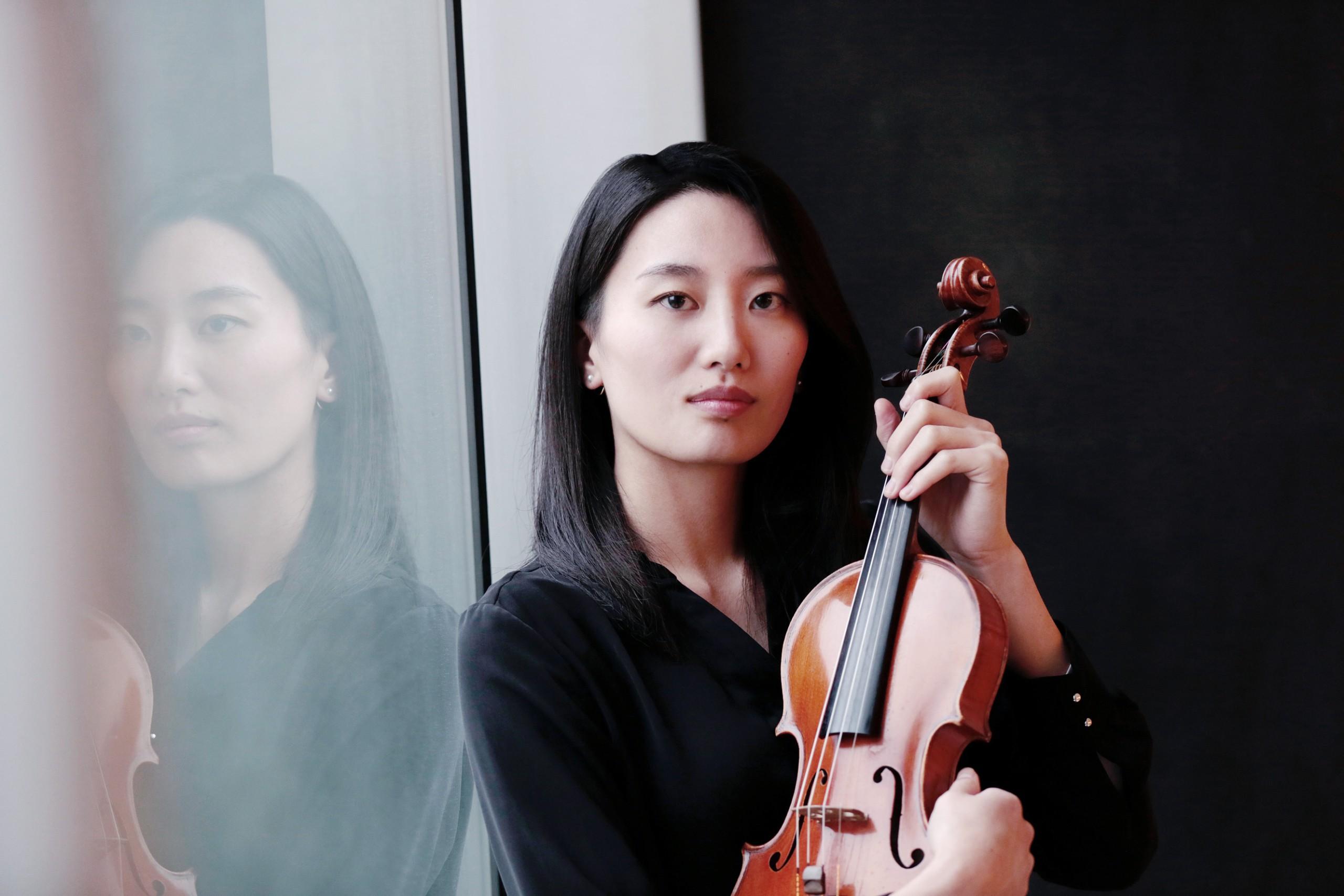 Yuka Murayama